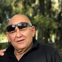 Jose Luis Espinoza