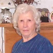 Anna Mae Fowler