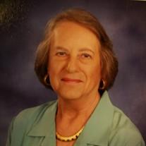 Helen Sasser Long
