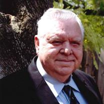 Milton Wayne Andrus