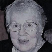 Charlotte Anne Lyons Piersol