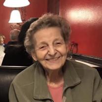 Dolores A. Holtz