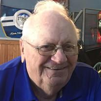 Donald J. Wieland
