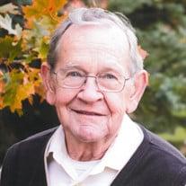 Jack A. Price
