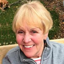 Janice Trosvig