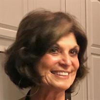 Eileen J. Wheeler Howard