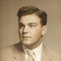 Harvey H. Hartleb, Jr.