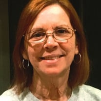 Mrs. Viki L. Coughlin