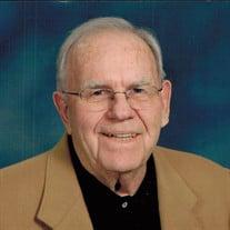 Robert Czerwinski