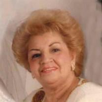 Cathie G. Ventura