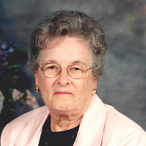 Shirley J. Melin