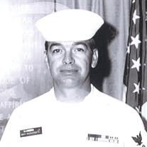 Billy J. Gardner