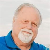 Kent Eugene Weatherton
