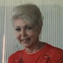 Carol L. (Kackmeister) Christensen