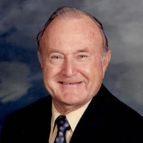 Hartwell Van Allen Morrissette Jr.