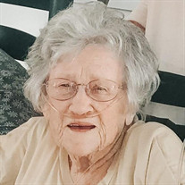 Daisie Brown Frothingham