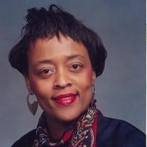 Cheryl Yearell-Vinson