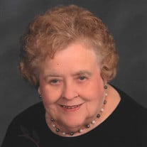 Joy Iovaldi