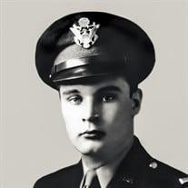 Douglas Arthur Elleby