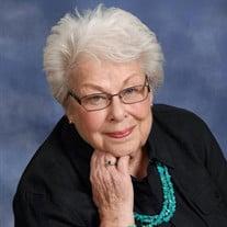 Lynn Reeves