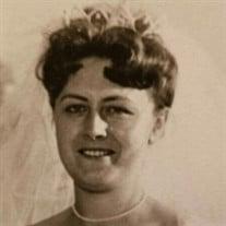 Leona Marie Verhaeghe