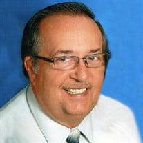 Terry Boyd