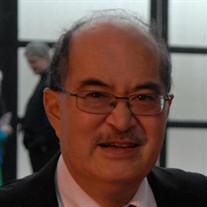 Kevin Katsuya Nakashima