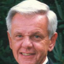 Paul Junior Petzer