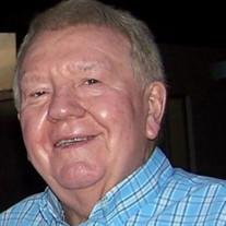 Dennis W. Newman