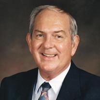 Daniel Joseph Eckenfels