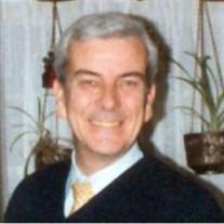 William P. Leonard