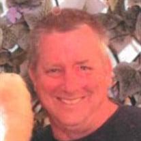 Christopher Goode