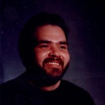 Ricky Dale Fugate