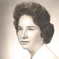 Barbara E. Trippett