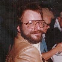 Ronald P. Truckenbrod