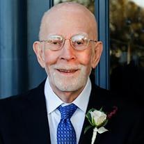Robert Ross Miller