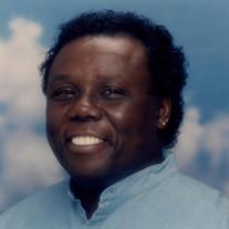 William D. Cummings