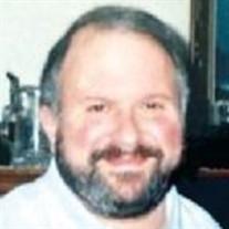 Robert S. Esposito