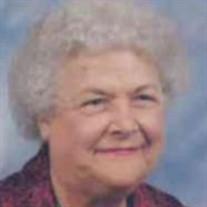 Mary M. Figorski