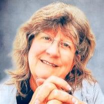 Maureen E. Wetterau