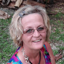 Cindy Furlin