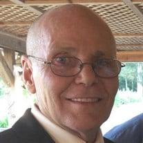 David M. Kinney