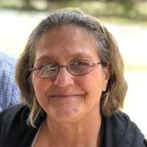 Pamela Gail George