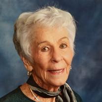 Alice Viola Moritz