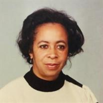 Thelma Douglas