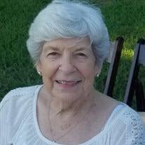 Katrina Ann Smith