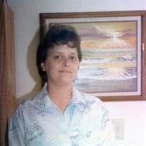 Patricia Brown Kirby