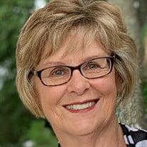 Camilla Rocholl