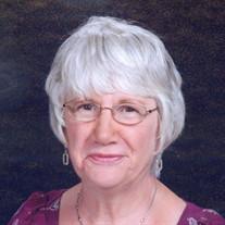Judith Ann Rietgraf
