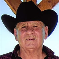 Rafael Juarez Villegas